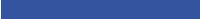 Ponterosa Logo